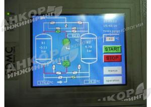 ANKOR_-Compressor_11